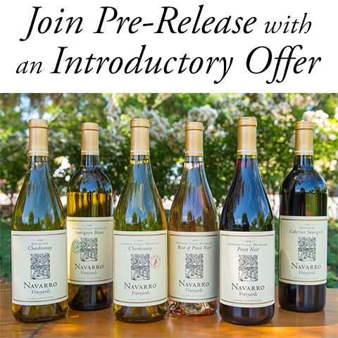 Join Pre-Release with an Introductory Offer