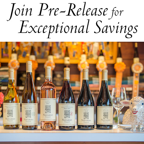 Join Pre-Release for Exceptional Savings